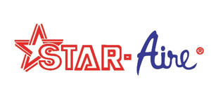Star Aire