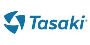 Tasaki